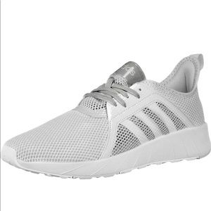 Adidas Questar Women's Athletic Shoes